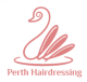 Perth Hairdressing